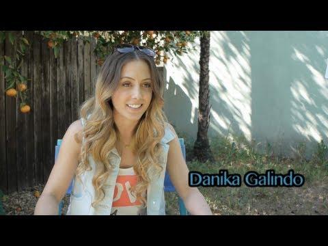 After School Massacre (2014) Cast Interviews Part 1 of 3