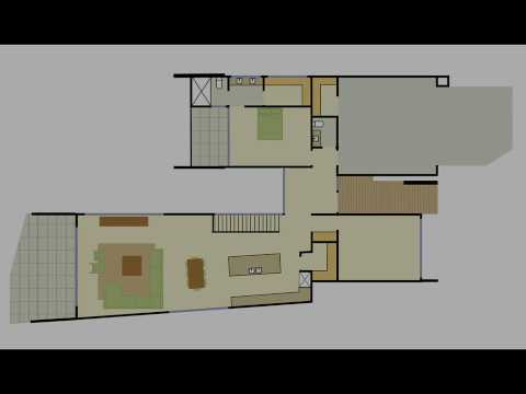 Garage Planning Software House Plans Home Designs