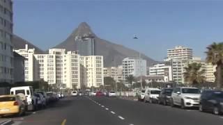 Kasteel van Goeie Hoop Kaapstad  (19