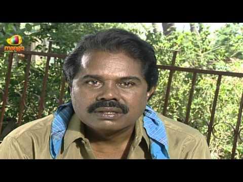 Gopuram Tamil Serial - Episode 148