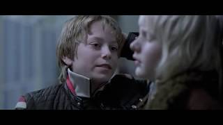 Nonton Let The Right One In  2008  Film Subtitle Indonesia Streaming Movie Download