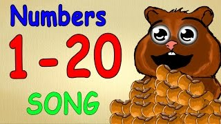 Learn the numbers and the alphabetic characters by singing and learning along with these Videos! subscribe to our channel for more language learning videos! ...