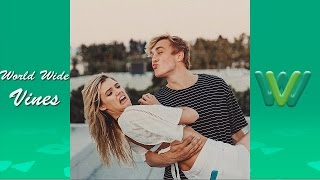 Here Are Top 100 Vines Of Jake Paul. Best Jake Paul Vine Compilation. If you liked it Please Like, Share and Subscribe to World Wide Vines Like: https://www....