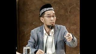 Video CARA SHALAT JAMA' dan QASHAR YANG BENAR   Ustadz Adi Hidayat, Lc, MA MP3, 3GP, MP4, WEBM, AVI, FLV Juni 2019