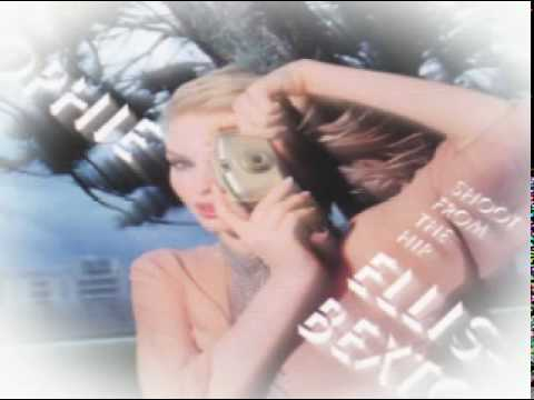 Sophie Ellis Bextor - Nowhere Without You lyrics