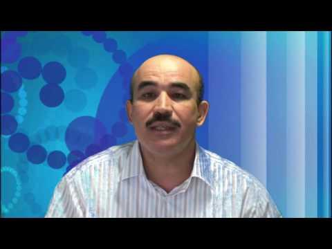 أمير الجماعة GIA فضح المخابرات الجزائرية DRS من غير قصد 2/2