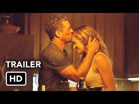 "Shooter Season 3 ""Family First"" Trailer (HD)"
