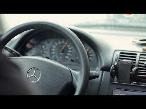 Диагностика автомобиля Mercedes Benz W163 ML350 03 год star diagnosis c3 полная версия Новосибирск