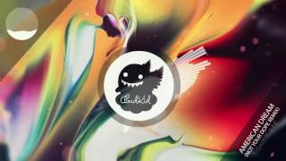 Gabbie June - American Dream (Not Your Dope Remix)