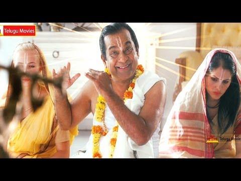 Heart Attack_Latest Telugu Movie Trailer _Nitin and Adah Sharma.