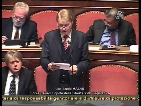 """La kafala: il Bahrein l'abolisce, l'Arabia Saudita la discute, la Consulta Islamica dice che """"potrebbe portare a spose-bambine e minori schiavi"""" e l'Italia la approva?"""