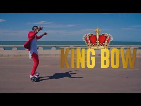 Mr Bow   Vida Boa Official Music Video HD 4K