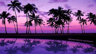 Minimal Mix Relaxing Vibes August 2012 by KamiKatze
