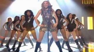 shakira-hot-dance-moves-lopez-tonight.avi