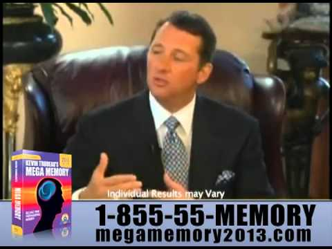 Mega Memory - The Mega Memory 2012 Infomercial Clip http://megamemory2013.com Call Now for Free Information about Mega Memory: 1-855-55-MEMORY If you've seen the new Mega ...