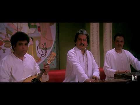 Main Deewana Hoon - Full Song HD | Yeh Dillagi | Akshay Kumar | Saif Ali Khan | Kajol