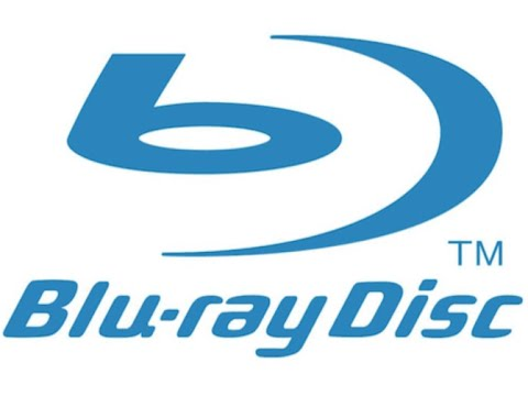 How to backup your Blu-rays