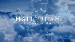 Video Hallelujah | Parisudhan Mahonnatha Devan | Malayalam Christian Song | Rex Media House©2018 MP3, 3GP, MP4, WEBM, AVI, FLV April 2019