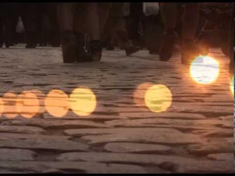 Book Trailer de A DESTINADA (Paula Ottoni)