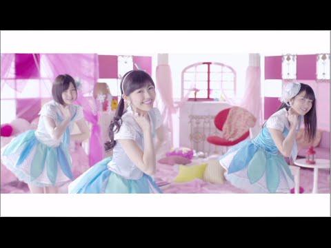 『セーラーゾンビ』 PV (AKB48 #AKB48 )
