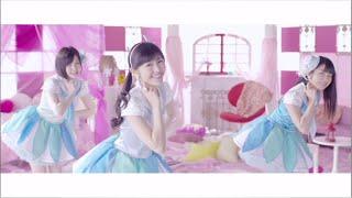 AKB48 - セーラーゾンビ