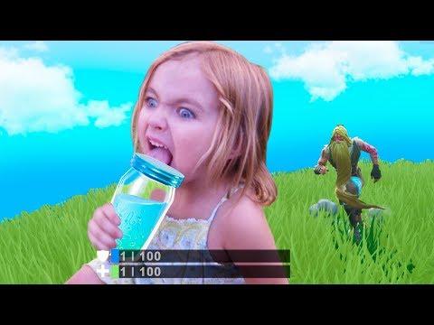 Fortnite MEMES that will make Jonesy go after you