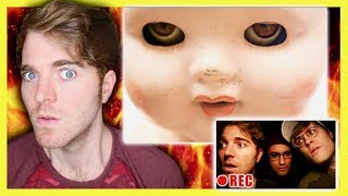 Video HAUNTED BABY DOLL GAME MP3, 3GP, MP4, WEBM, AVI, FLV Desember 2018
