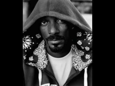 Eminem ft. 2Pac, Dr.Dre, Snoop Dogg, Notorious BIG VS DjKamini83 & Psy4- Gangsta Song