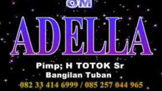 Video Di simpang jalan MP3, 3GP, MP4, WEBM, AVI, FLV Maret 2018