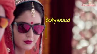 10 Best Choreographed Bollywood Songs of 2016