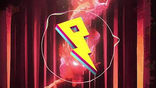 Video Illenium - Needed You (ft. Dia Frampton) (Jason Ross Remix) MP3, 3GP, MP4, WEBM, AVI, FLV Agustus 2018
