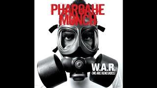 """Pharoahe Monch """"Still Standing"""""""