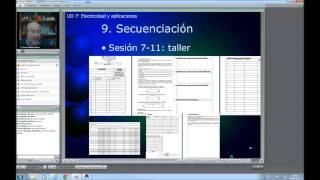 Umh2646 2012-13 Lec010 Evaluación Tecno Master