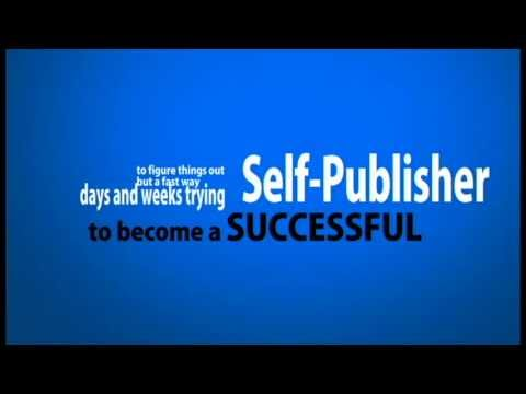 Self Publishing – Earn Money From Home Through Self Publishing