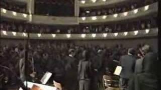 Shardad Rohani, Live Concert In Tehran