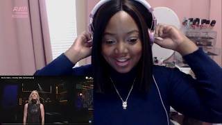 Video Bruno Mars - Chunky [SNL Performance] (OFFICIAL VIDEO-REACTION) MP3, 3GP, MP4, WEBM, AVI, FLV Januari 2018