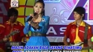 Erie Susan - Masih Adakah ( Official Music Video )