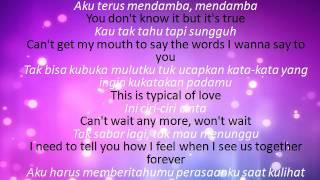 Terjemahan Lirik Lagu Shawn Mendes - Imagination Video