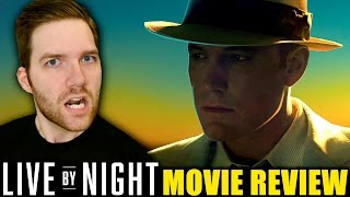 Nonton Live By Night   Movie Review Film Subtitle Indonesia Streaming Movie Download