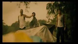 Nonton Sin Nombre Extrait 3 Film Subtitle Indonesia Streaming Movie Download
