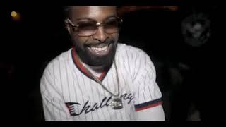 Video Mr.FAMOUS JROCK  Productions : Im Ghost Video Starring Neno RMani MP3, 3GP, MP4, WEBM, AVI, FLV Maret 2019