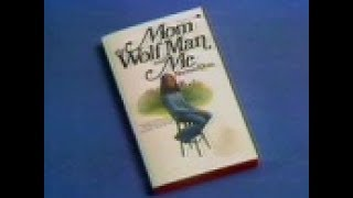 """Here's a promo for an upcoming Operation Prime Time presentation of """"Mom, The Wolf Man and Me"""" on WGN Channel 9, to be aired at 7pm. This made-for-TV movie, produced by Time-Life Television and adapted from the best-selling novel by Norma Klein, stars Patty Duke Astin (as """"Mom""""), David Birney (as """"The Wolf Man""""), Keenan Wynn, Danielle Brisebois (the """"me"""" in the title), Viveca Lindfors, John Lithgow, and Chris Barnes.Main voiceover by Les Marshak. Ending voiceover by Merri Dee.This aired on local Chicago TV on Tuesday, October 28th 1980.About The Museum of Classic Chicago Television:The Museum of Classic Chicago Television's primary mission is the preservation and display of off-air, early home videotape recordings (70s and early 80s, primarily) recorded off of any and all Chicago TV channels; footage which would likely be lost if not sought out and preserved digitally. Even though (mostly) short clips are displayed here, we preserve the entire broadcasts in our archives - the complete programs with breaks (or however much is present on the tape), for historical purposes. For information on how to help in our mission, to donate or lend tapes to be converted to DVD, and to view more of the 4,700+ (and counting) video clips available for viewing in our online archive, please visit us at:http://www.fuzzymemories.tv/index.php?contentload=donate"""