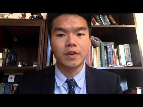 Special Edication Class (видео)