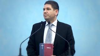 Marius Livanu – Sa nu ucizi