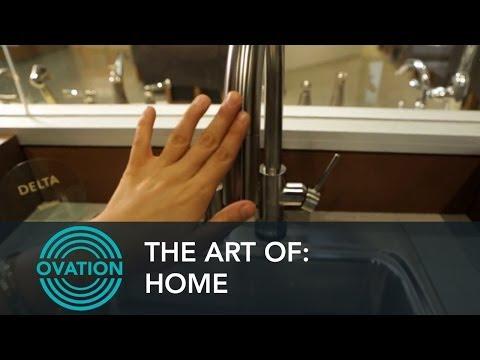 Faucet Technology