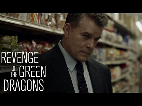 Revenge of the Green Dragons Clip 'Happy Customers'