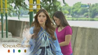 Video Encantadia: Pagliligtas kay Lira MP3, 3GP, MP4, WEBM, AVI, FLV Desember 2018