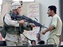 حسام الرسام ابنك يا عراق ((مونتاج))حصريآ بواسطة اسير السراب