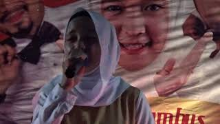 Video Laukana Bainal Habib Nissa Sabyan Gambus LIVE UGM MP3, 3GP, MP4, WEBM, AVI, FLV Juni 2018
