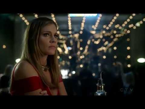 Lucifer 2x14 Opening Scene Season 2 Episode 14